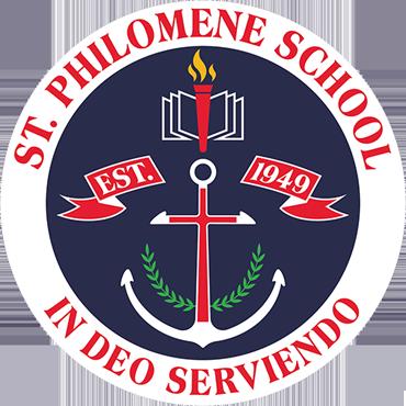 St. Philomene学校