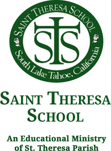 Saint Theresa School, South Lake Tahoe