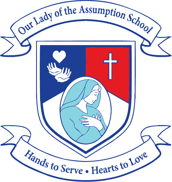 Our Lady of the Assumption School