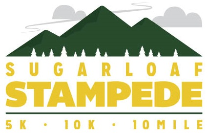 Register for the 2015 Sugarloaf Stampede
