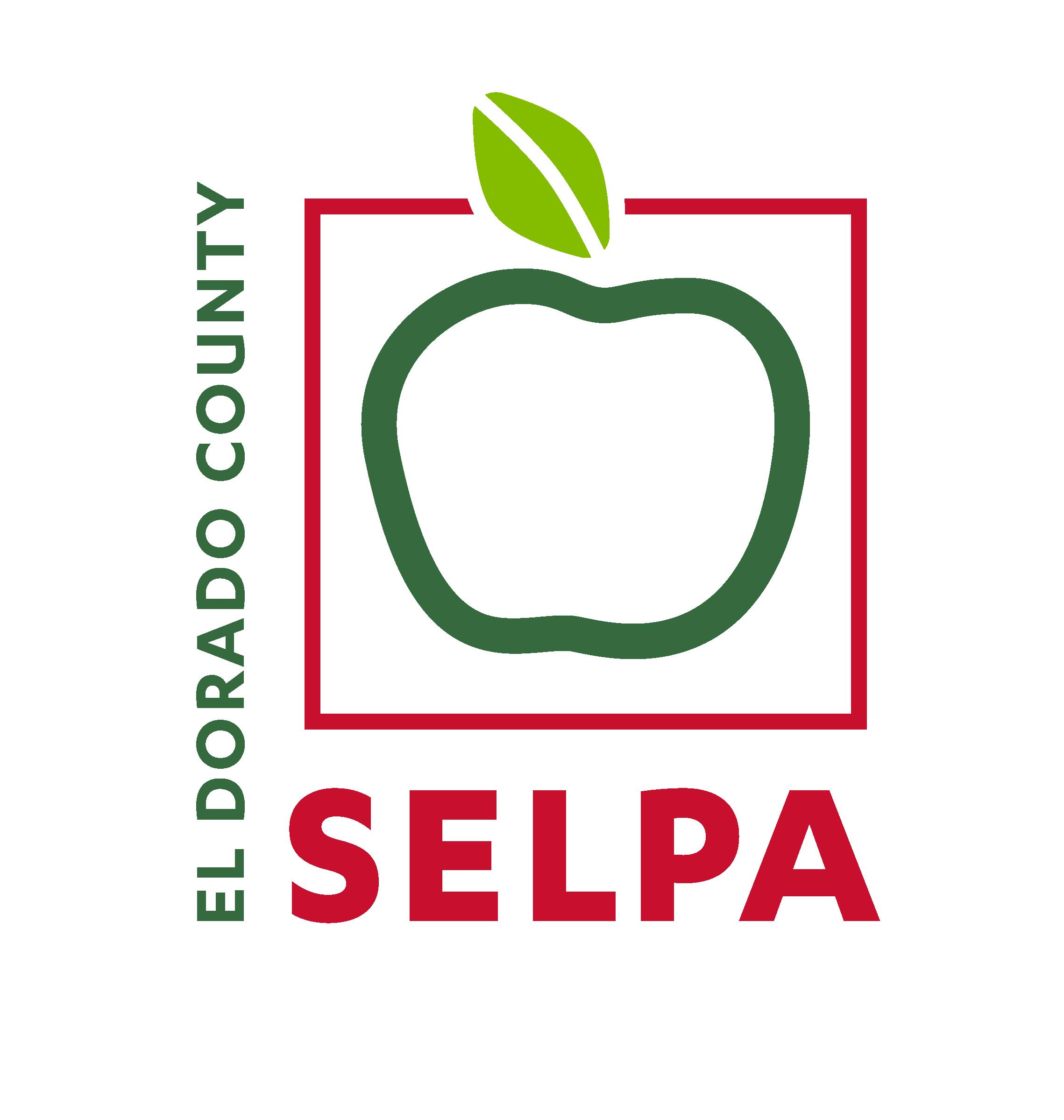 El Dorado County SELPA