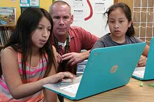 EDCOE Innovation Grants run strong for a...