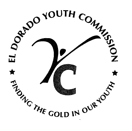 Youth Commission application deadline - Oct. 2