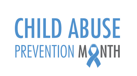 Building Community, Building Hope – April is Child Abuse Prevention Month