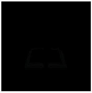Logo for El Dorado County Academic Decathlon