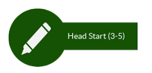 Head Start (3-5) button