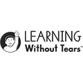 Learing Without tears logo