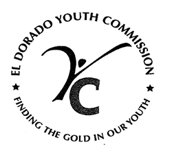 Youth Commision Logo