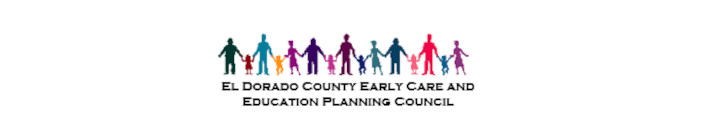 Early Care and Educational Planning Council logo