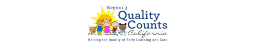Quality Counts El Dorado logo