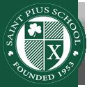 St.Pius School