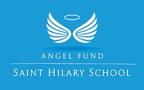 Angle Fund