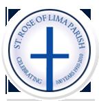 St. Rose of Lima Parish