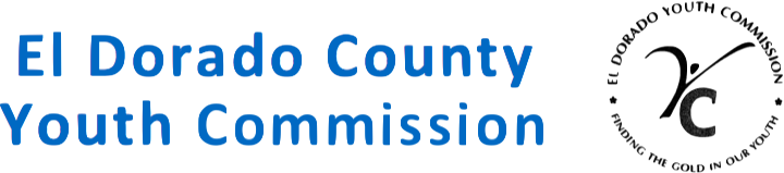 EDC Youth Commission
