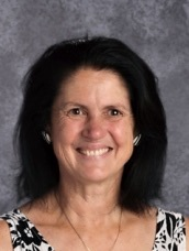 Janice Scherba