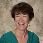 Mrs. Eileen Woodfill