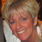 Mrs. Terri Misslin