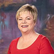 Ms. Julie Feser