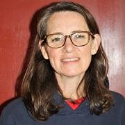 Mrs. Patty Landaker