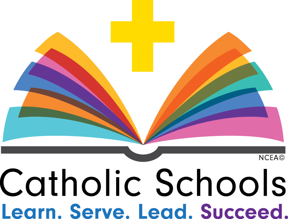 Celebrate Catholic Schools Week