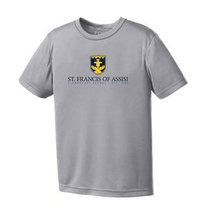 Online School Uniform Store https://stfpe2018.itemorder.com