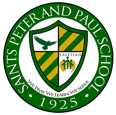 Saints Peter and Paul School