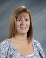Ms. Linda Nichols