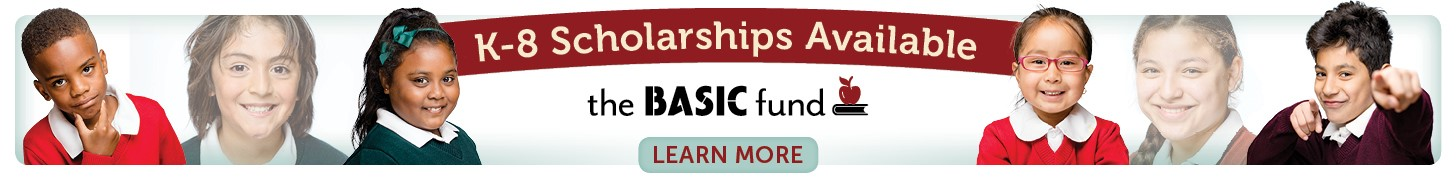 BASIC Fund