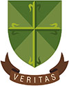 Saint Vincent Ferrer School
