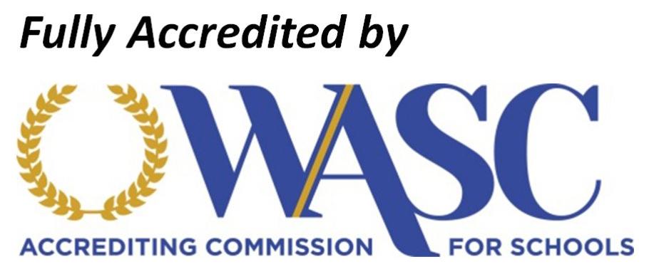 ACS-WASC