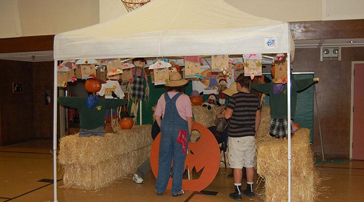 Harvest Festival 5