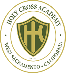 Holy Cross College Preparatory Academy