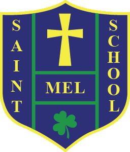 St. Mel School